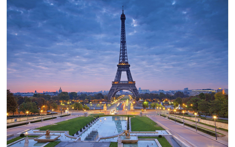 Hotéis luxuosos em Paris | Place Vendôme | Mandarin Oriental, Paris