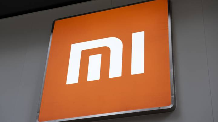 ​Xiaomi Beats Apple To Become World's Third Biggest Smartphone Brand