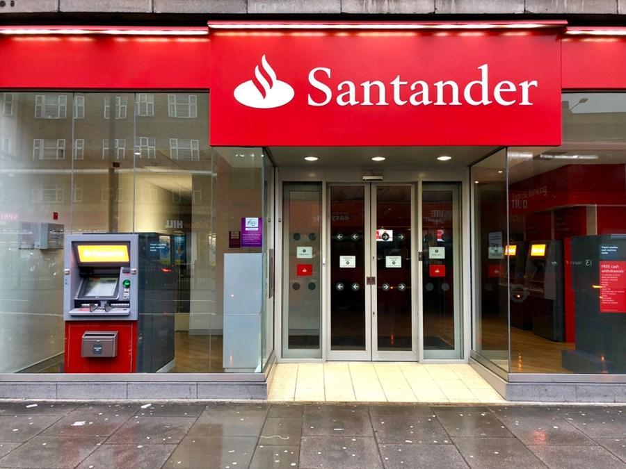 Cartão Visa Gold Santander - Veja como solicitar