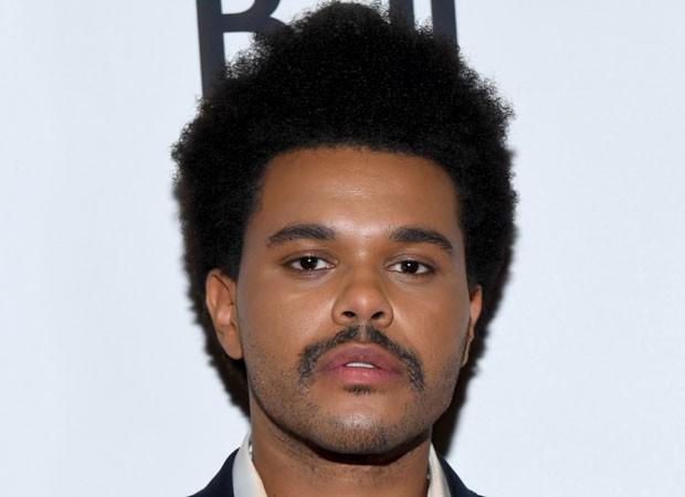 The Weeknd ataca no Grammy depois de receber zero indicações