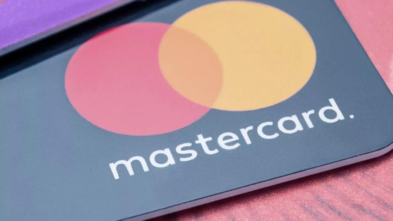 Conheça o Surpreenda: programa de pontuações da MasterCard com milhares de prêmios
