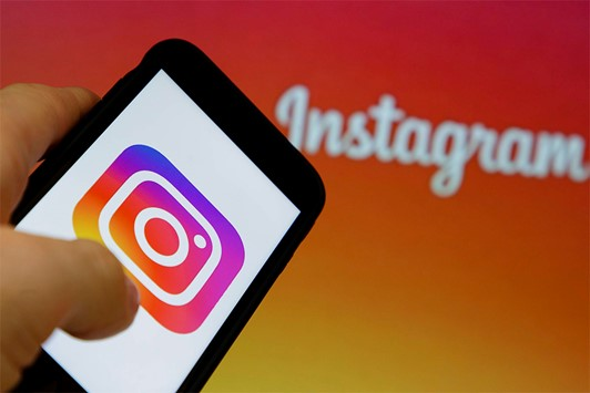 Facebook e Instagram impedem Donald Trump de postar por 24 horas