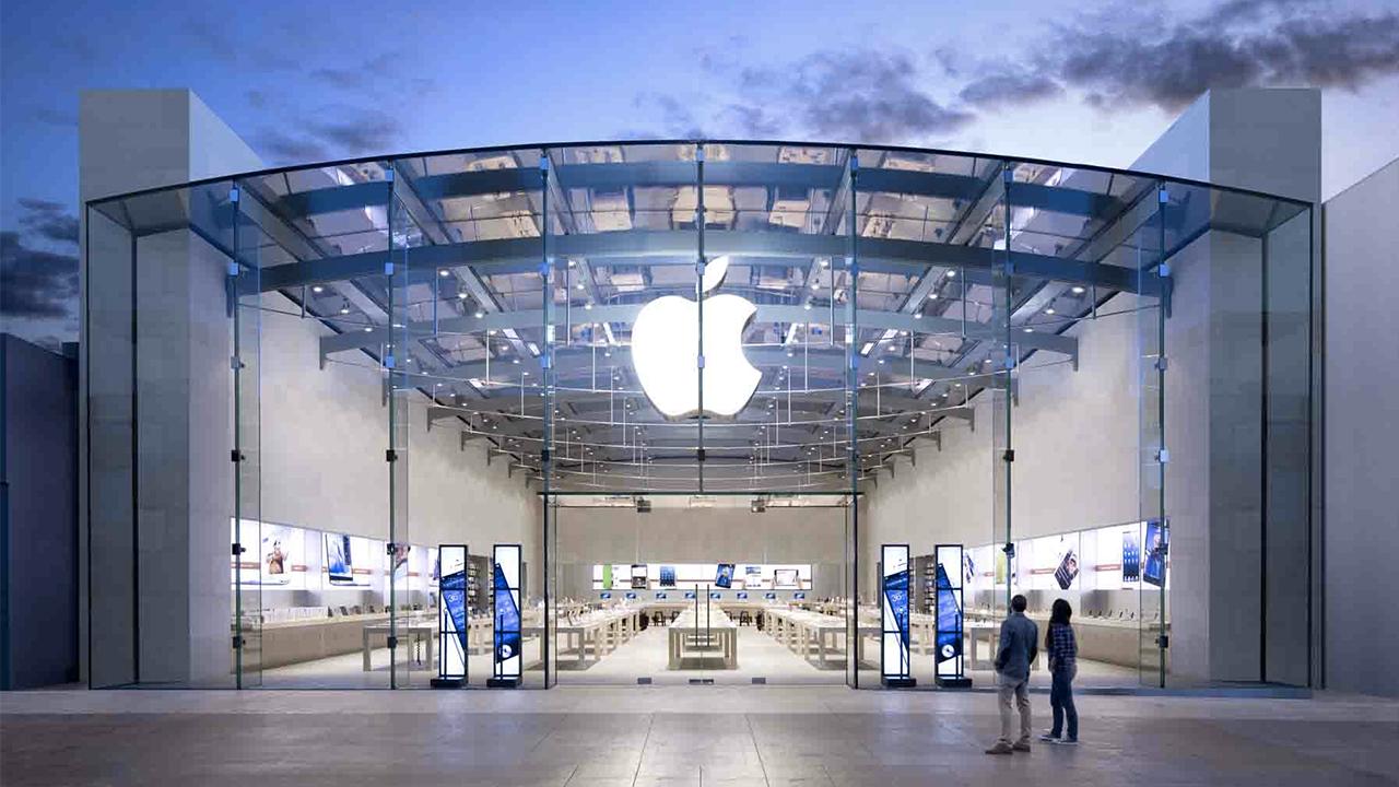 Apple lança novos projetos importantes para desafiar o racismo sistêmico