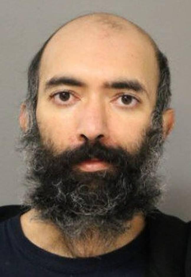 Homem morou dentro do aeroporto por três meses devido ao seu 'medo de Covid'