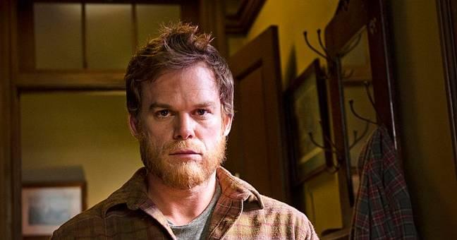 """Michael C. Hall espera que a reinicialização de Dexter conserte o final """"insatisfatório"""""""