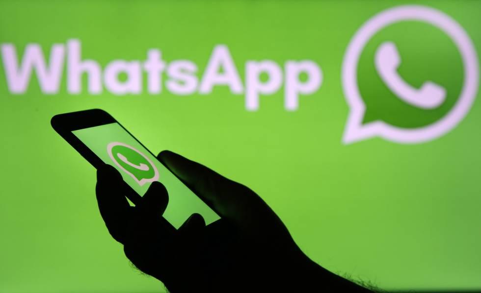 Você não pode mais usar o WhatsApp se não concordar com os novos termos